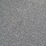 Grys 2-8 mm  (płukany, mielony)