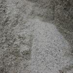 piasek biały